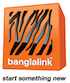 Bangladesh: Banglalink Credit Direct Recharge