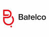 Bahrein: Batelco Recharge