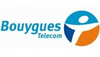Bouygues direct Recharge