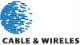 Panama: Cable and Wireless Credit Direct Recharge