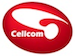 Guinea: Cellcom Credit Direct Recharge
