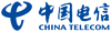 China: China Telecom Credit Direct Recharge