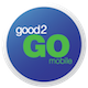 Good2go Credit Direct Recharge