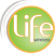 Life Wireless Credit Direct Recharge