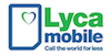 Netherlands: Lycamobile Medium Surf Prepaid Recharge PIN