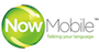 Now Mobile Prepaid Recharge PIN