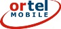Netherlands: Ortel Mobile Prepaid Recharge PIN