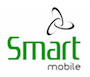 Philippines: Smart Credit Direct Recharge