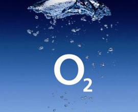 Germany: Telefonica O2 Credit Direct Recharge
