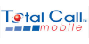 Total Call Prepaid Recharge PIN
