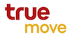 Thailand: True Move Credit Direct Recharge
