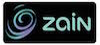 Sudan: Zain Credit Direct Recharge