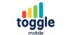 Toggle Mobile TopUp PIN