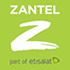 Zantel 4500 TZS Prepaid direct Top Up