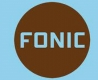 FONIC Recharge 20 EUR Prepaid Recharge