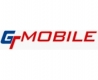 GT-mobile - 20 Euro Aufladecode