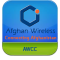 AWCC 1800 AFN Prepaid direct Top Up