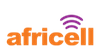 Africell 5 GMD Prepaid direct Top Up