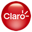 Claro 2000 PYG Prepaid direct Top Up