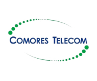 Comores Telecom 250 KMF Prepaid direct Top Up