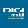 Digimobil 20 EUR Prepaid direct Top Up