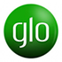 Glo 1 GHS Prepaid direct Top Up