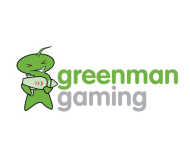 Green Man Gaming 5 EUR Prepaid Top Up PIN