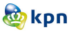 KPN Mobile Prepaid 10 EUR Prepaid Top Up PIN