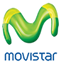 Movistar 3 USD Prepaid direct Top Up
