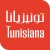 Ooredoo Tunisiana 18 TND Prepaid direct Top Up