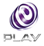 Play 5 PLN Prepaid direct Top Up