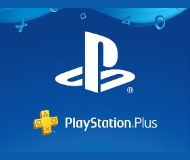 PlayStation Plus 90 Days 25 EUR Prepaid Top Up PIN