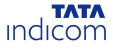 TATA 10 INR Prepaid direct Top Up