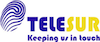 Telesur 40 SRD Prepaid direct Top Up