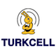 Turkcell 15 TRY Recharge directe