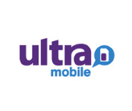 Ultra Mobile 20 USD Prepaid direct Top Up