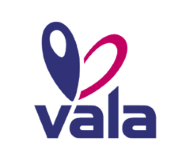 Vala Mobile 1 EUR Prepaid direct Top Up