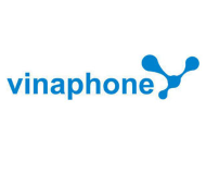 Vinaphone 200000 VND Prepaid direct Top Up