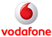 Vodafone 25 EUR Prepaid direct Top Up