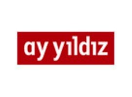 ay yildiz 50 EUR Prepaid direct Top Up