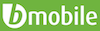 bmobile 5 USD Prepaid direct Top Up